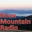 Roan Mountain Radio show