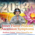 The Inner Flame - A Souls Journey show