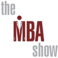 The MBA Show show