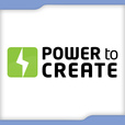 Power To Create show