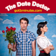 The Date Doctor show