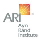 Eye to Eye: An Ayn Rand Institute Podcast show