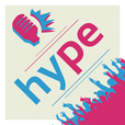 Hypable's Hype show