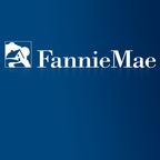 Fannie Mae's Podcast show