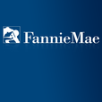 Fannie Mae's Podcast show