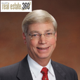 Real Estate Radio LIVE with Host Tom K. Wilson show