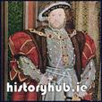 Historyhub.ie Podcast show