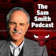 The Sam Smith Podcast show