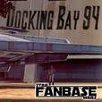 Star Wars Fanbase - Docking Bay 94 show