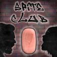 Spite Club Podcast show