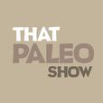 That Paleo Show show