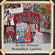 NBA History: Michael Jordan-era & more (In all Airness) show