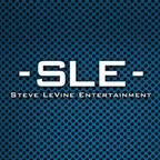 Steve LeVine Entertainment Radio show