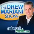 The Drew Mariani Show show