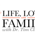 Life, Love and Family show