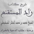 شرح كتاب زاد المستقنع - الجزء الثاني show