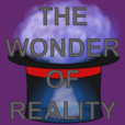 The Wonder of Reality show