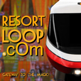 ResortLoop.com a Walt Disney World Podcast show