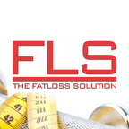 The Fat Loss Solution show