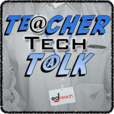 EdReach » TeacherTechTalk show