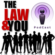 The Law And You Newspaper show