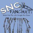 SNC FanChat: Behind the Mic with Straight No Chaser show