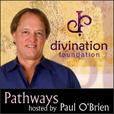 Pathways Radio by Paul O'Brien show