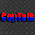 Coptalk.Info – What you do not know will shock you! show