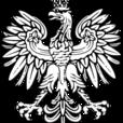 Polish Genealogy Podcast show
