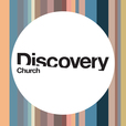Discovery Church show