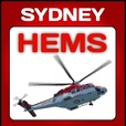 Podcasts – Greater Sydney Area HEMS show