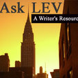 Ask Lev show