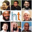 Halal Tube show