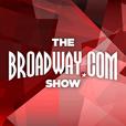 The Broadway.com Show show