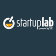 StartupLab by YEC (Video) show