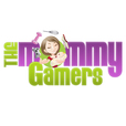 The Mommy Gamers show