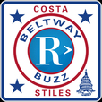 Beltway Buzz with Robert Costa and Andrew Stiles show