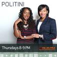 Politini - BLIS.FM show