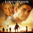 Love and Honor: Bonus Materials show