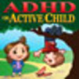 ADHD or Active Child? show