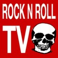 Rock n Roll TV show