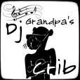 Dj Grandpa's Crib  show
