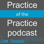 The Practice of the Practice Podcast: Small Business Growth   Marketing   Blogging   Small Business  show
