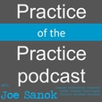 The Practice of the Practice Podcast: Small Business Growth | Marketing | Blogging | Small Business  show
