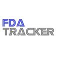 FDA Tracker » Podcast show