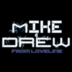 Mike and Dr. Drew from Loveline Podcast show