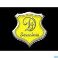 DJ SEAMLESS show