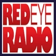 Red Eye Radio Daily Podcast show