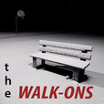 The Walk Ons Podcast show