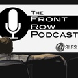Salt Lake Film Society » The Front Row @ SLFS Podcast show